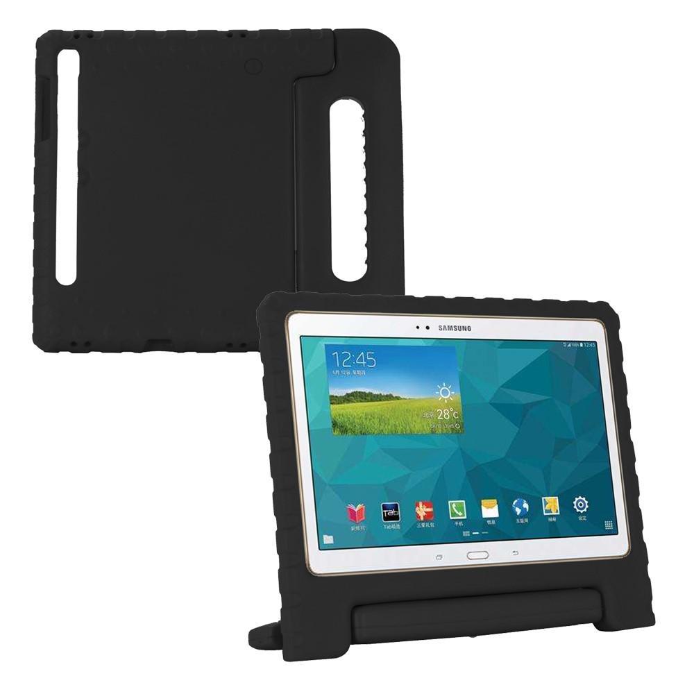 Stöttåligt EVA Skal Samsung Galaxy Tab S6 10.5 svart