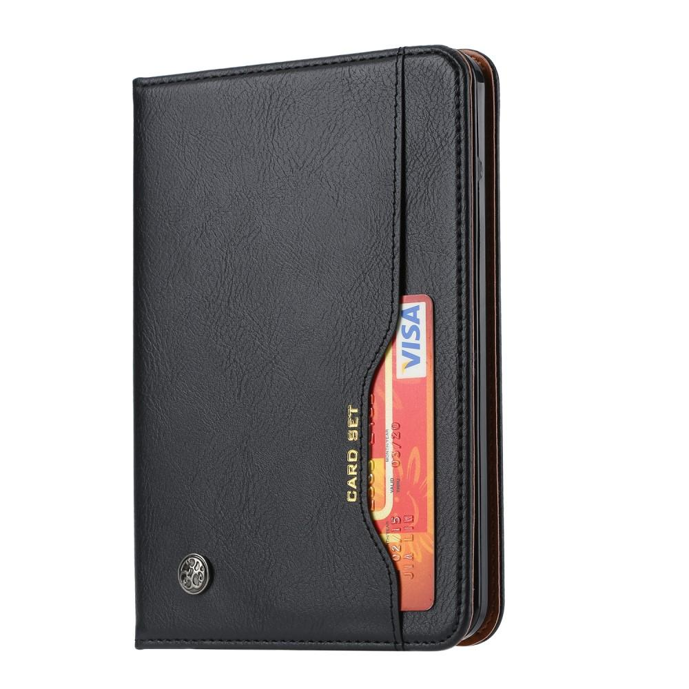 Fodral Amazon Kindle Paperwhite 1/2/3 svart