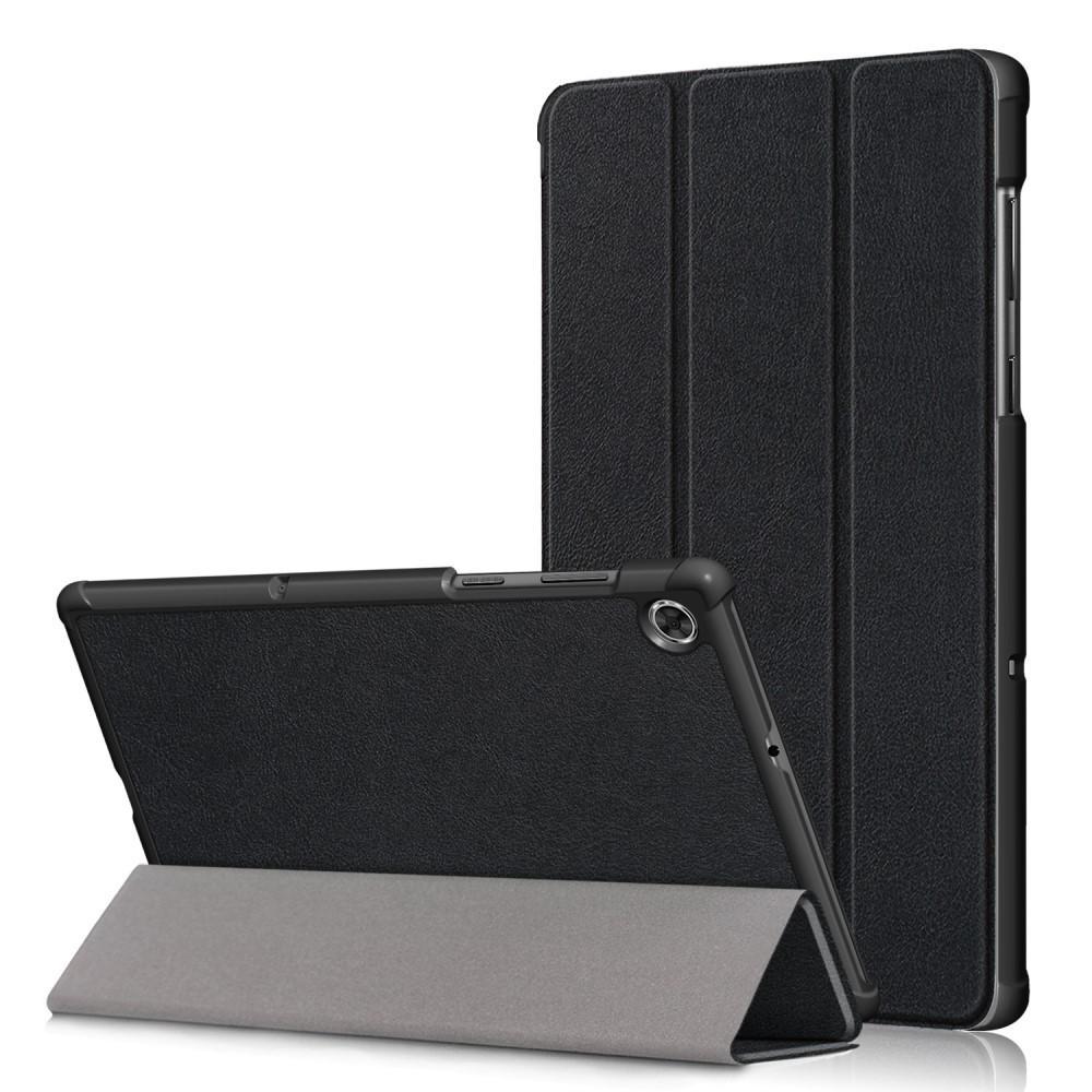 Fodral Tri-fold Lenovo Tab M10 FHD Plus 10.3 svart