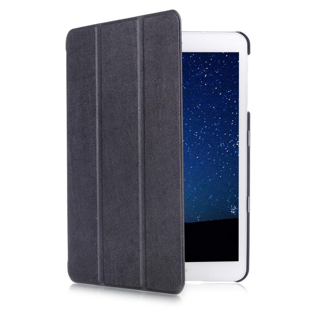 Fodral Tri-fold Samsung Galaxy Tab S2 9.7 svart
