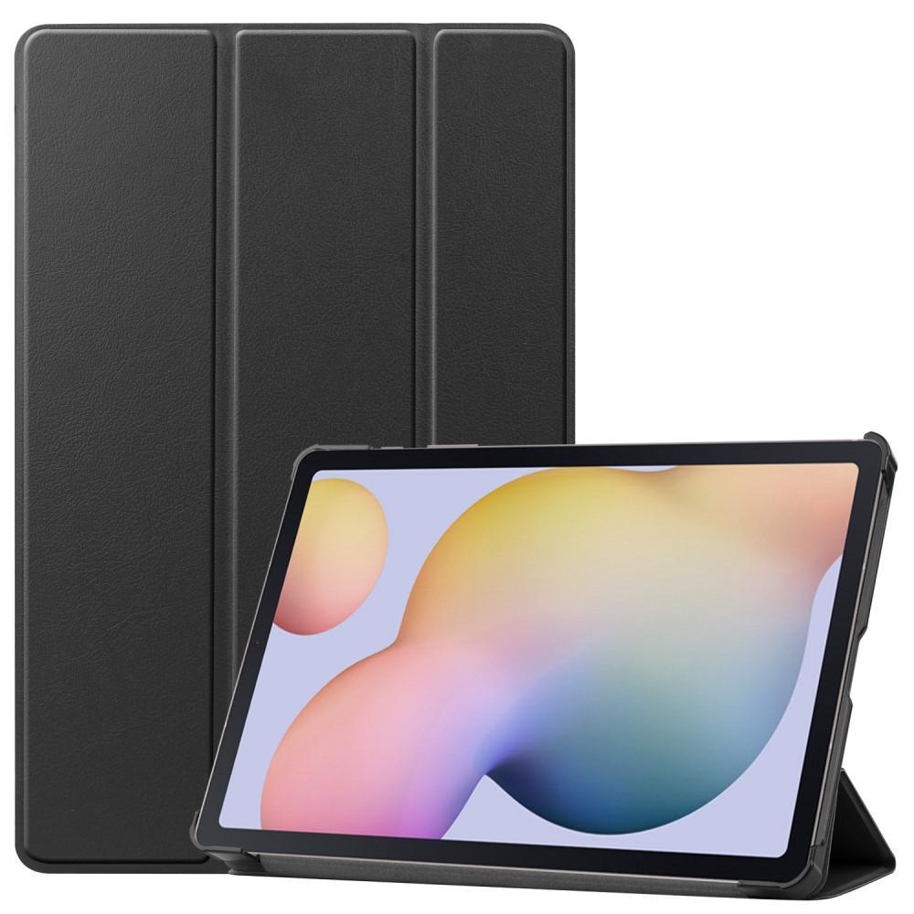 Fodral Tri-fold Samsung Galaxy Tab S7 11.0 svart
