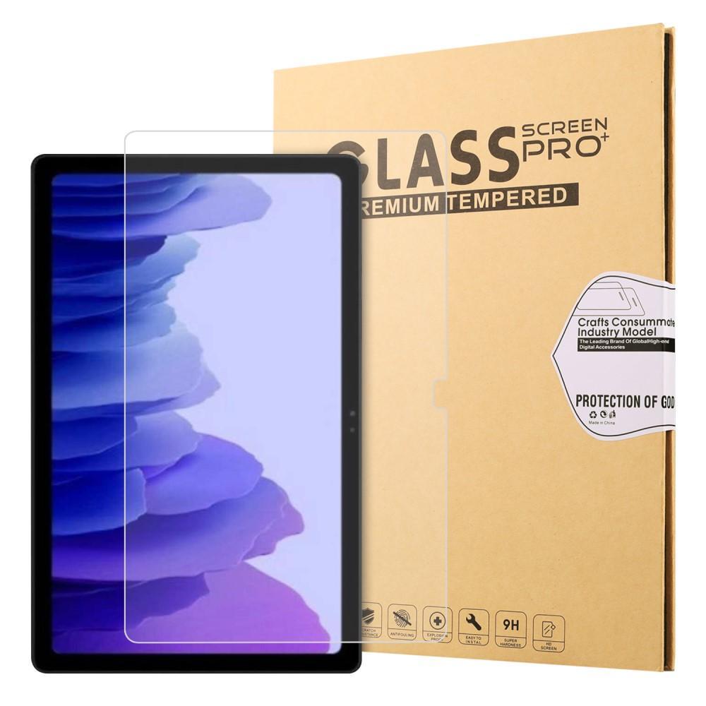 Härdat Glas 0.25mm Skärmskydd Galaxy Tab A7 10.4 (2020)