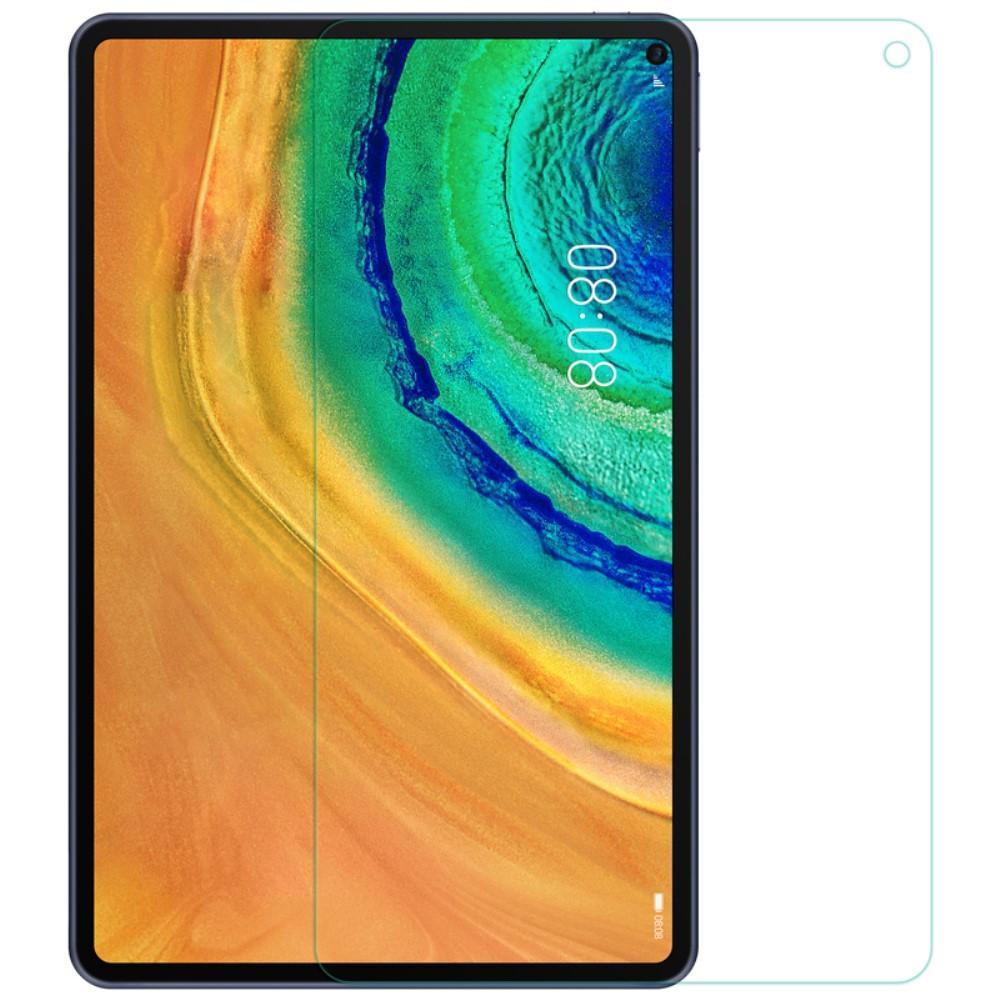 Härdat Glas 0.3mm Skärmskydd Huawei MatePad Pro 10.8