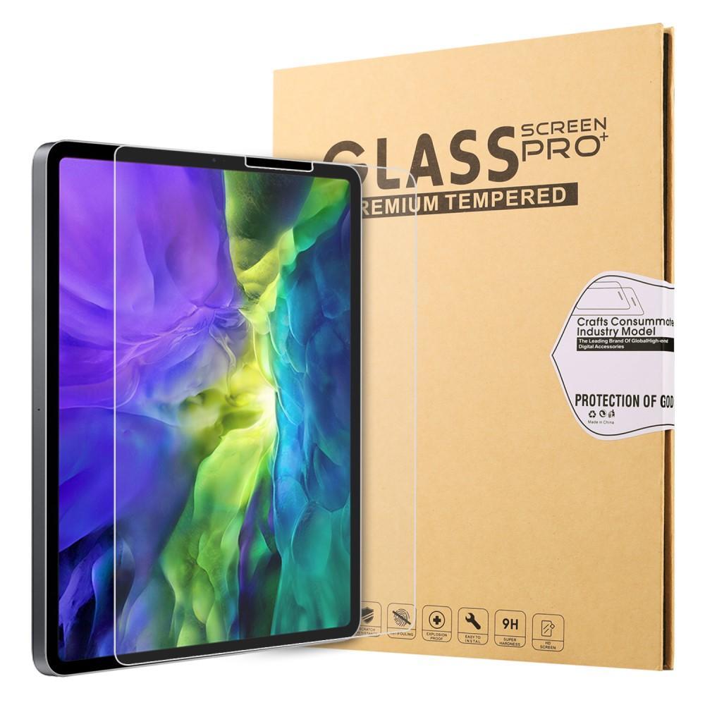 Härdat Glas 0.25mm Skärmskydd iPad Air 10.9 2020