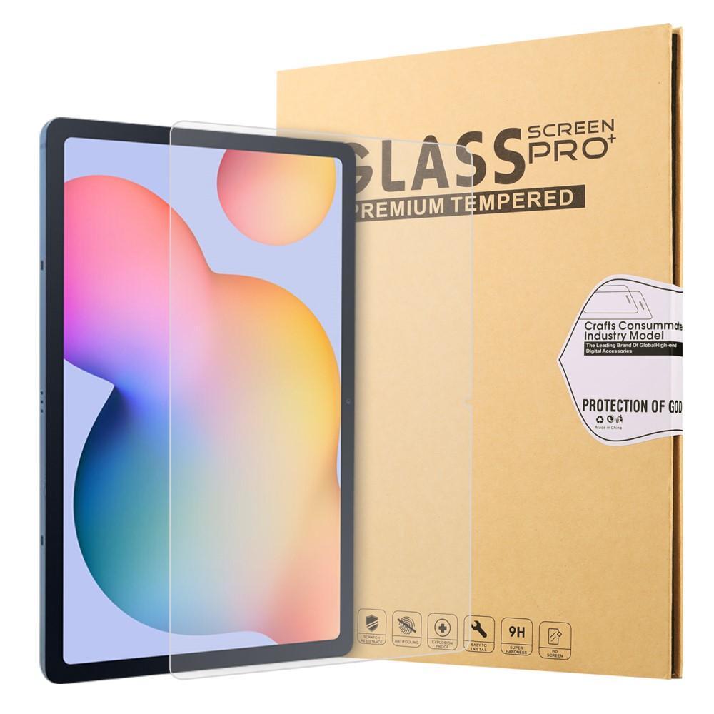 Härdat Glas 0.25mm Skärmskydd Samsung Galaxy Tab S7 11