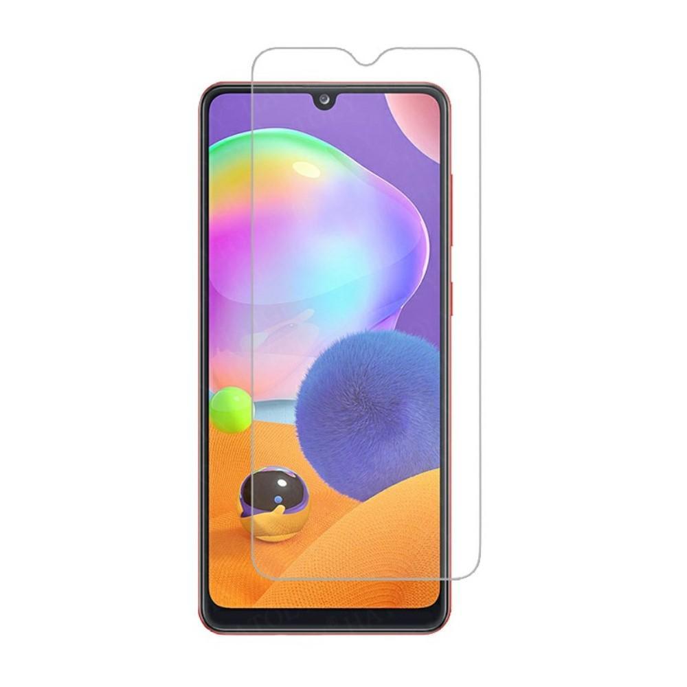 Härdat Glas 0.3mm Skärmskydd Galaxy A32 5G