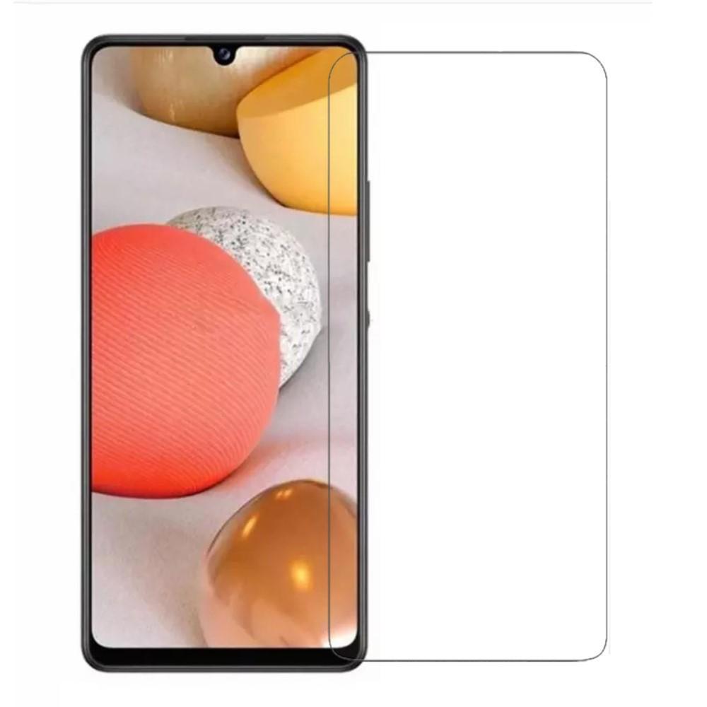 Härdat Glas 0.3mm Skärmskydd Galaxy A72 5G