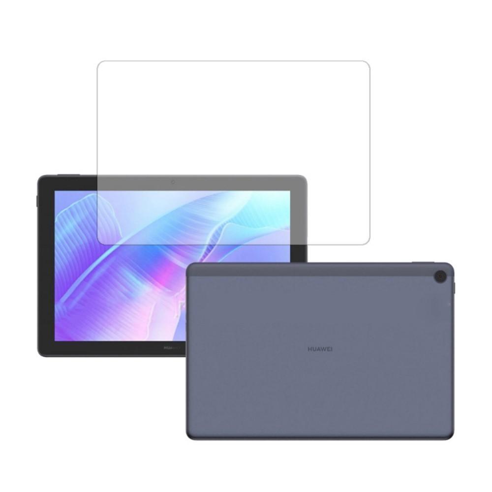 Härdat Glas 0.3mm Skärmskydd Huawei Matepad T10/T10s