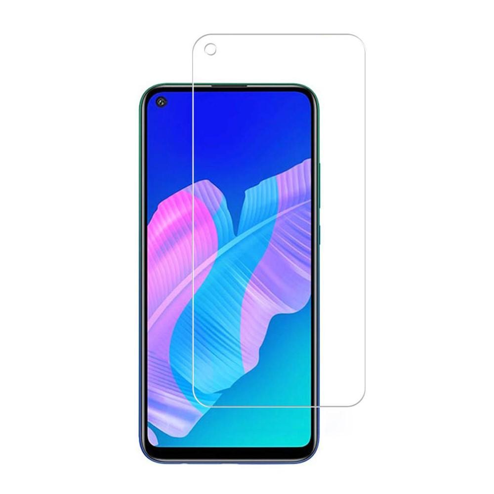 Härdat Glas 0.3mm Skärmskydd Huawei P40 Lite