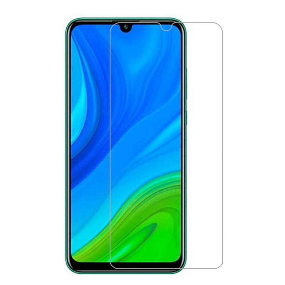 Härdat Glas 0.3mm Skärmskydd Huawei P Smart 2020