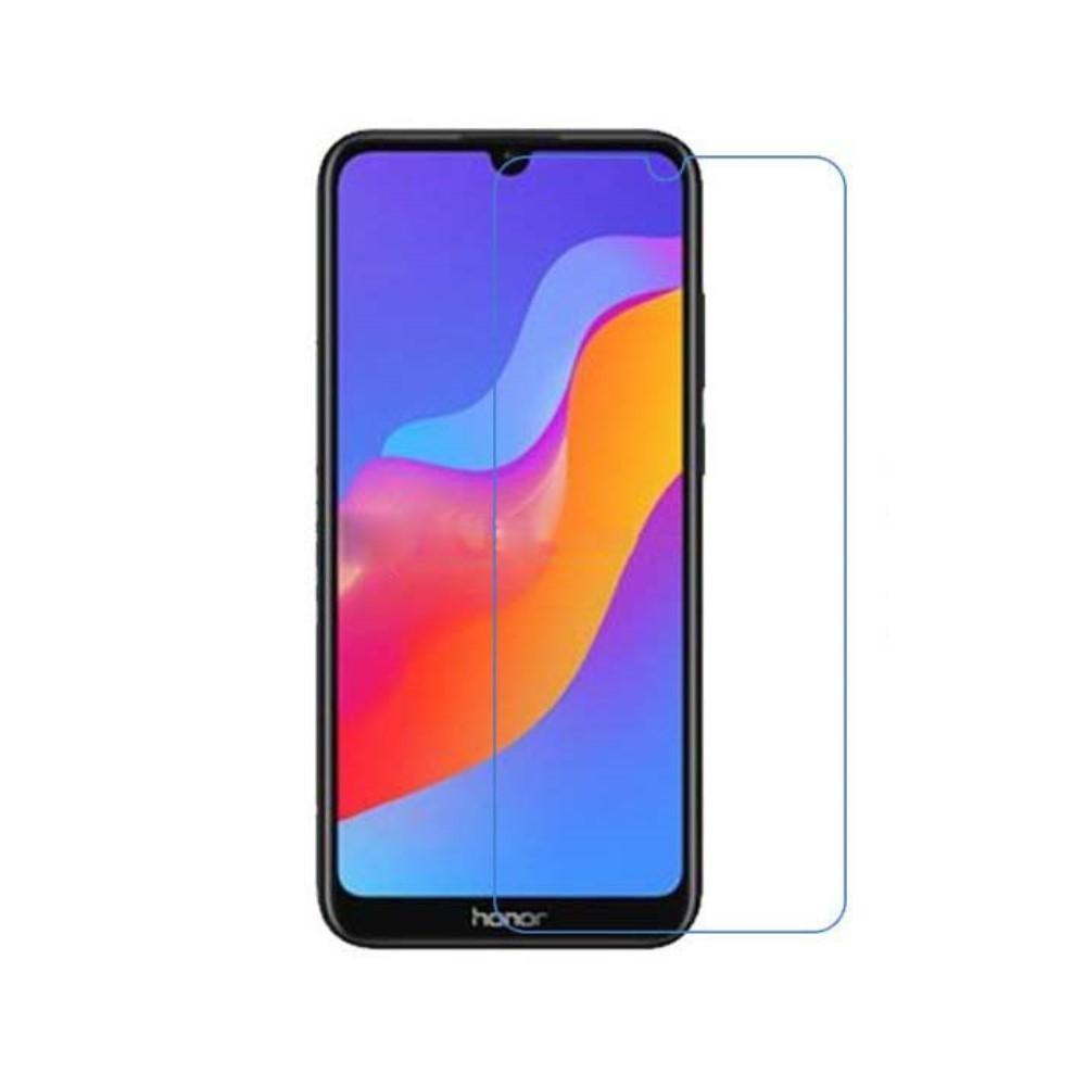 Härdat Glas 0.3mm Skärmskydd Huawei Y6s