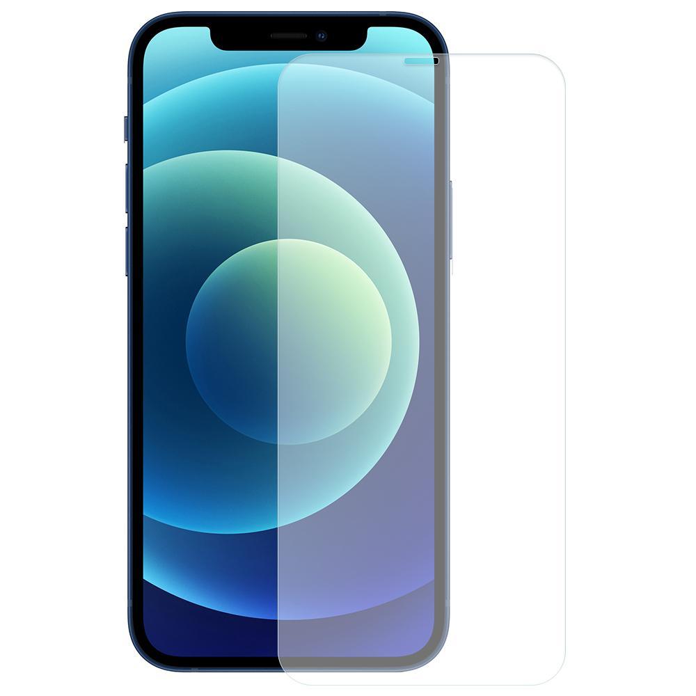Härdat Glas 0.3mm Skärmskydd iPhone 12/12 Pro