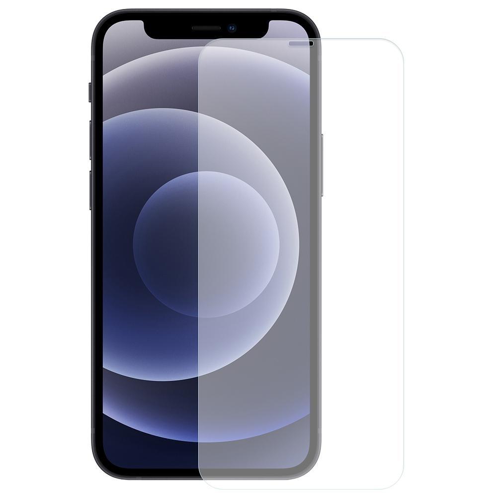 Härdat Glas 0.3mm Skärmskydd iPhone 12 Mini