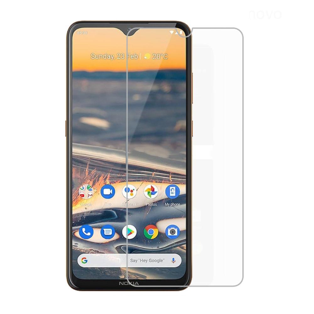 Härdat Glas 0.3mm Skärmskydd Nokia 5.3