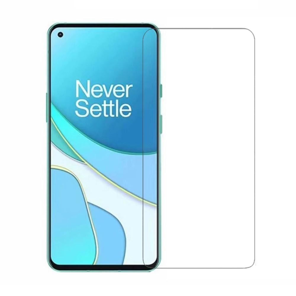 Härdat Glas 0.3mm Skärmskydd OnePlus 9