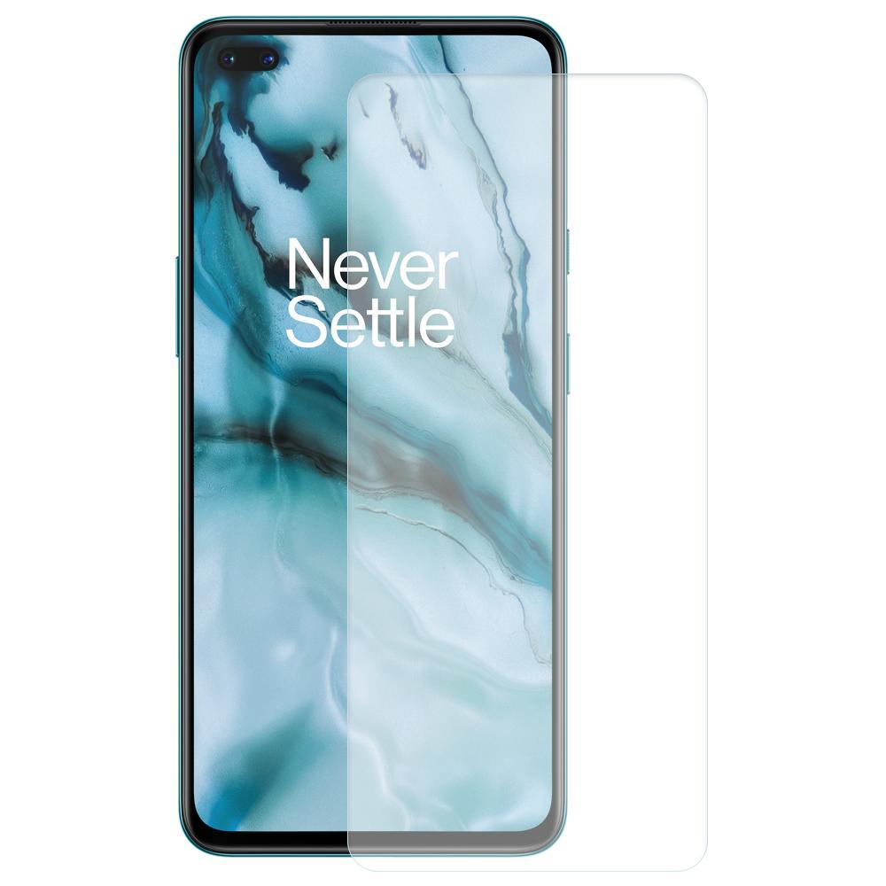 Härdat Glas 0.3mm Skärmskydd OnePlus Nord