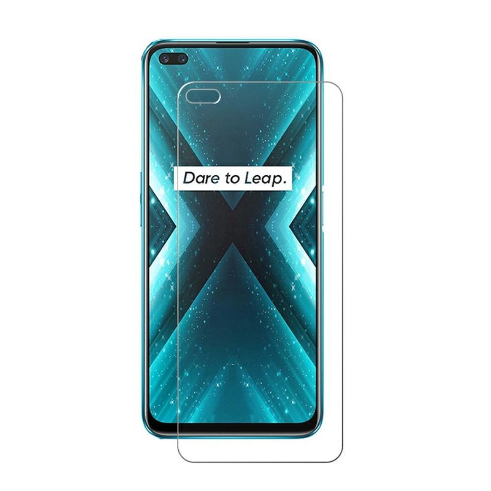 Härdat Glas 0.3mm Skärmskydd Realme X50 5G/X3 SuperZoom