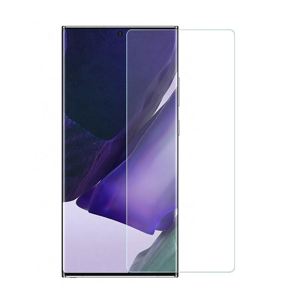 Härdat Glas 0.3mm Skärmskydd Samsung Galaxy Note 20