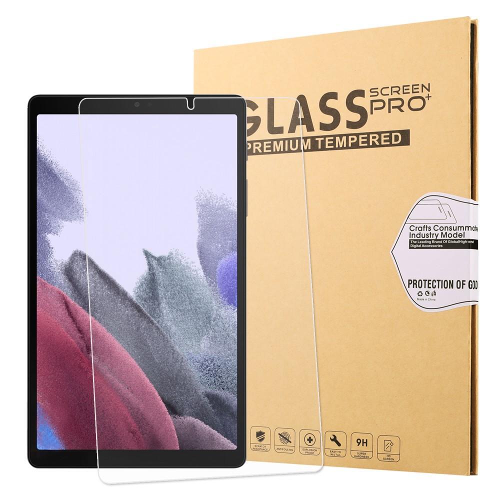 Härdat Glas 0.3 mm Skärmskydd Samsung Galaxy Tab A7 Lite