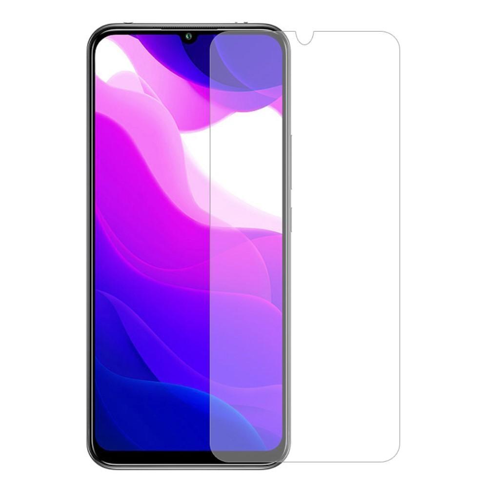 Härdat Glas 0.3mm Skärmskydd Xiaomi Mi 10 Lite