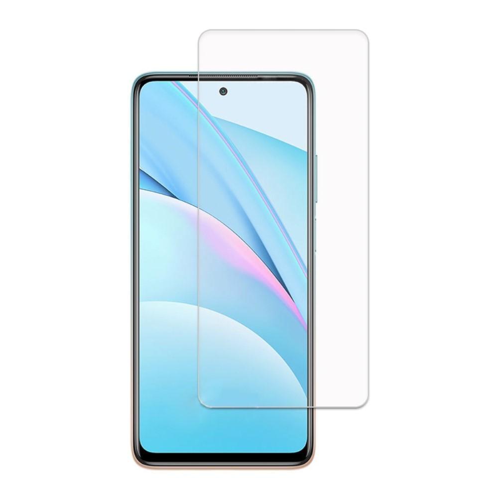 Härdat Glas 0.3mm Skärmskydd Xiaomi Mi 10T Lite 5G
