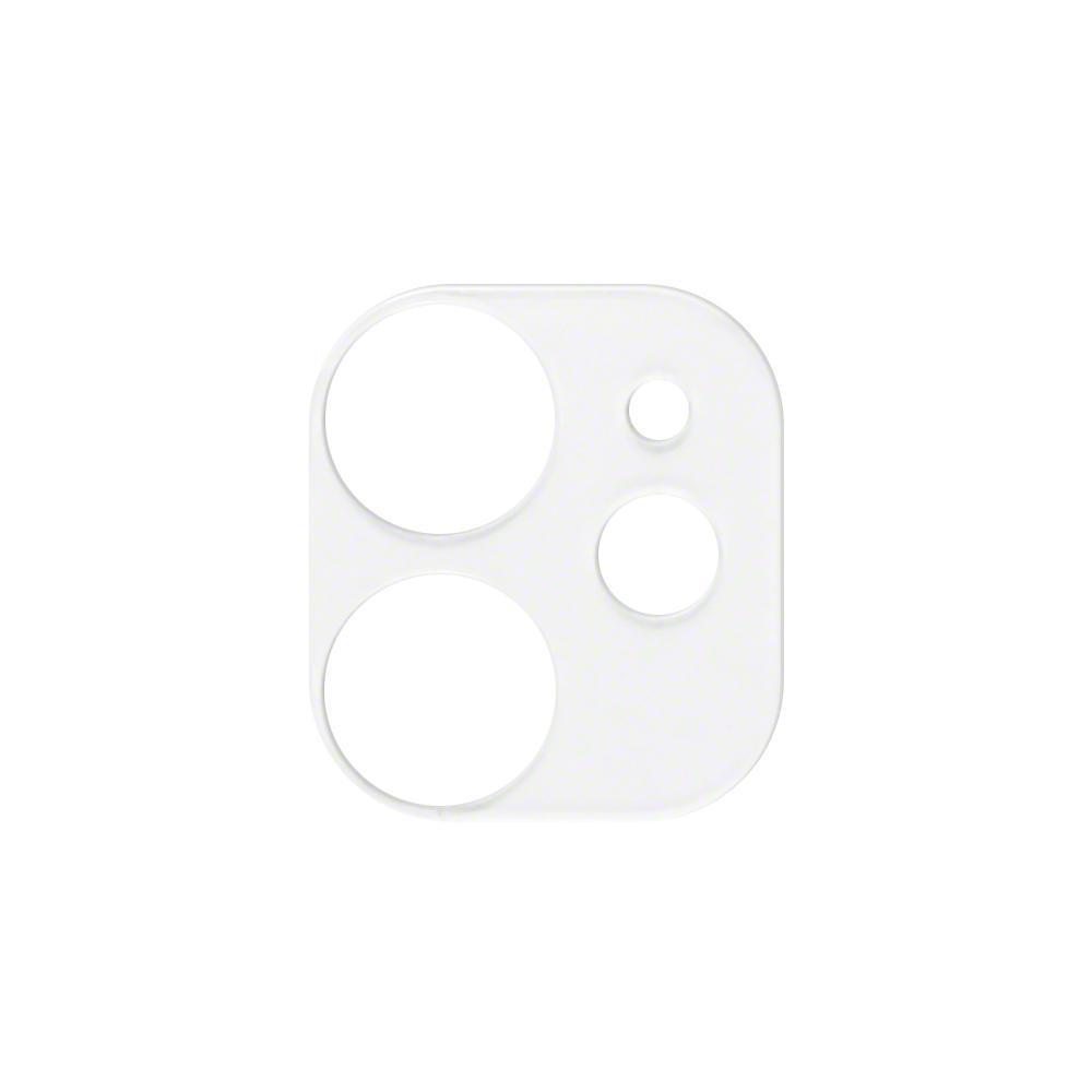 Heltäckande Linsskydd iPhone 11