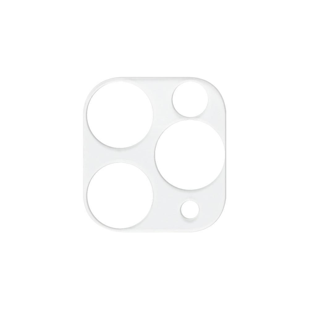 Heltäckande Linsskydd iPhone 11 Pro/11 Pro Max