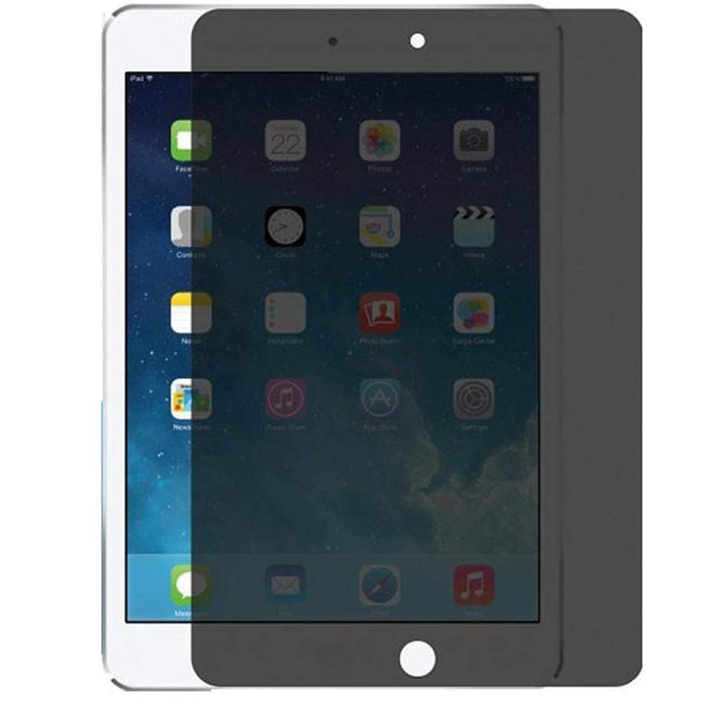 Privacy Härdat Glas Skärmskydd iPad 10.2 2019/2020