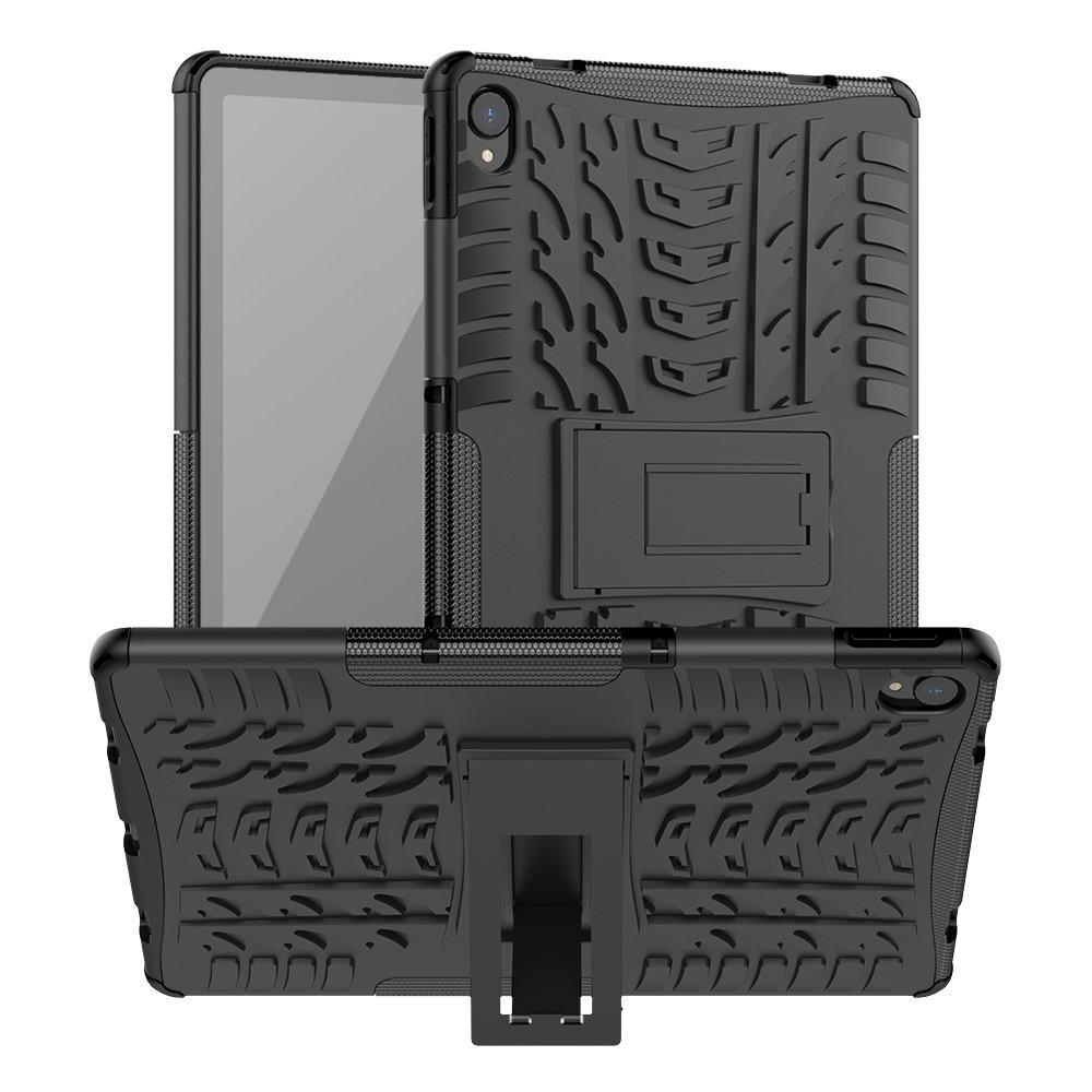 Rugged Case Lenovo Tab P11 svart