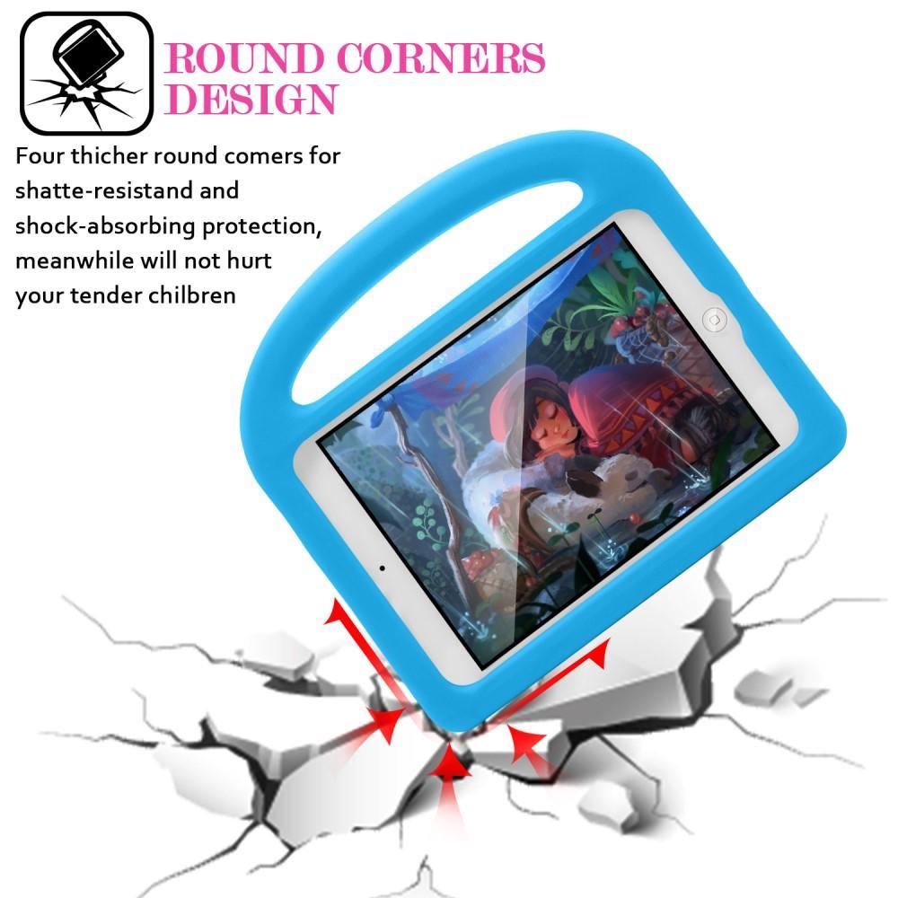 Skal EVA Apple iPad Mini blå