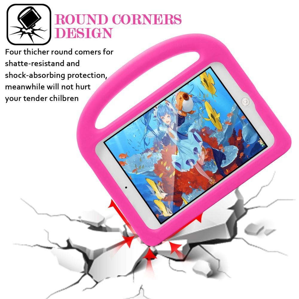 Skal EVA Apple iPad Mini rosa
