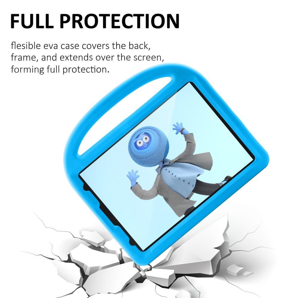 Skal EVA iPad Pro 11 2018/2020/2021 blå