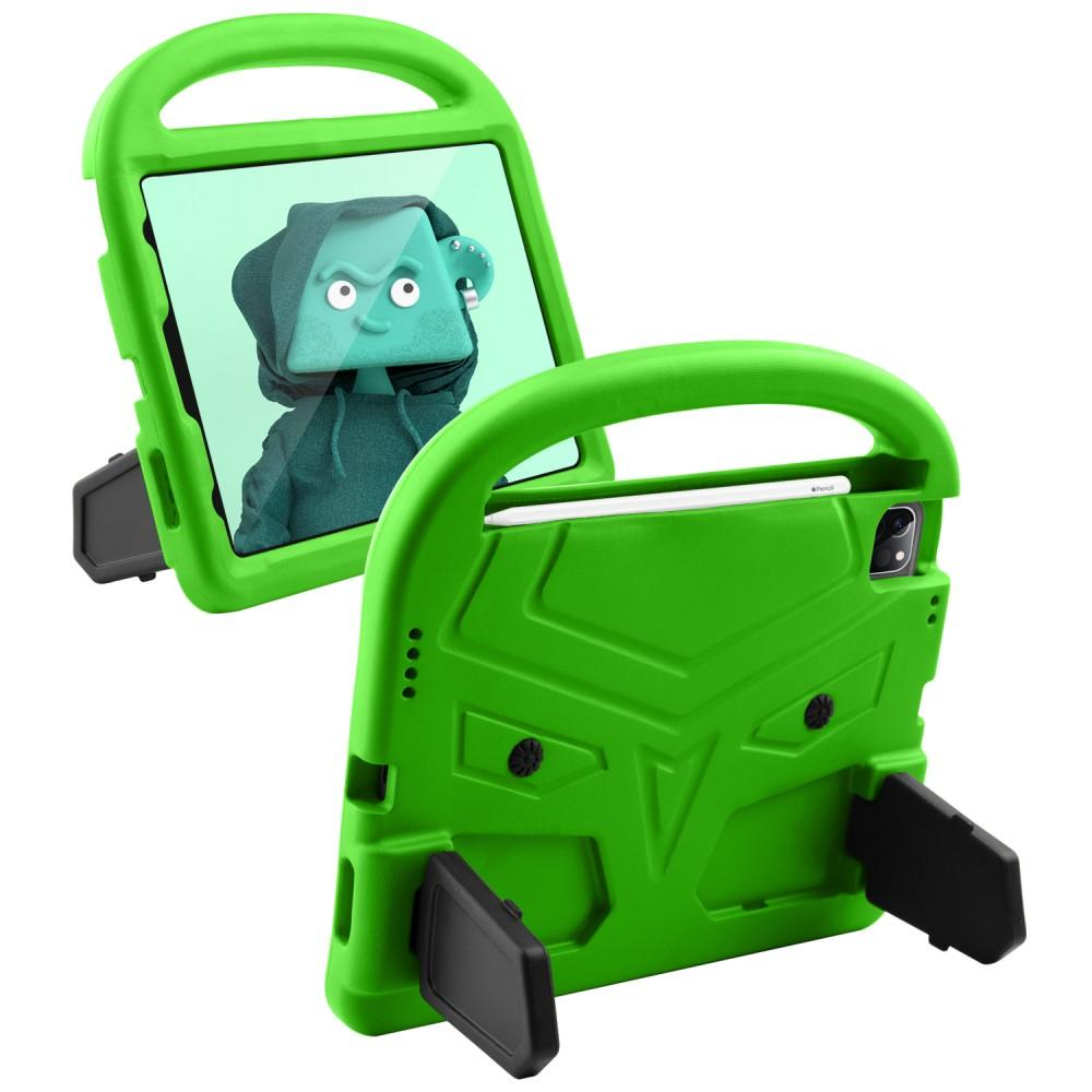 Skal EVA iPad Pro 11 2018/2020/2021 grön