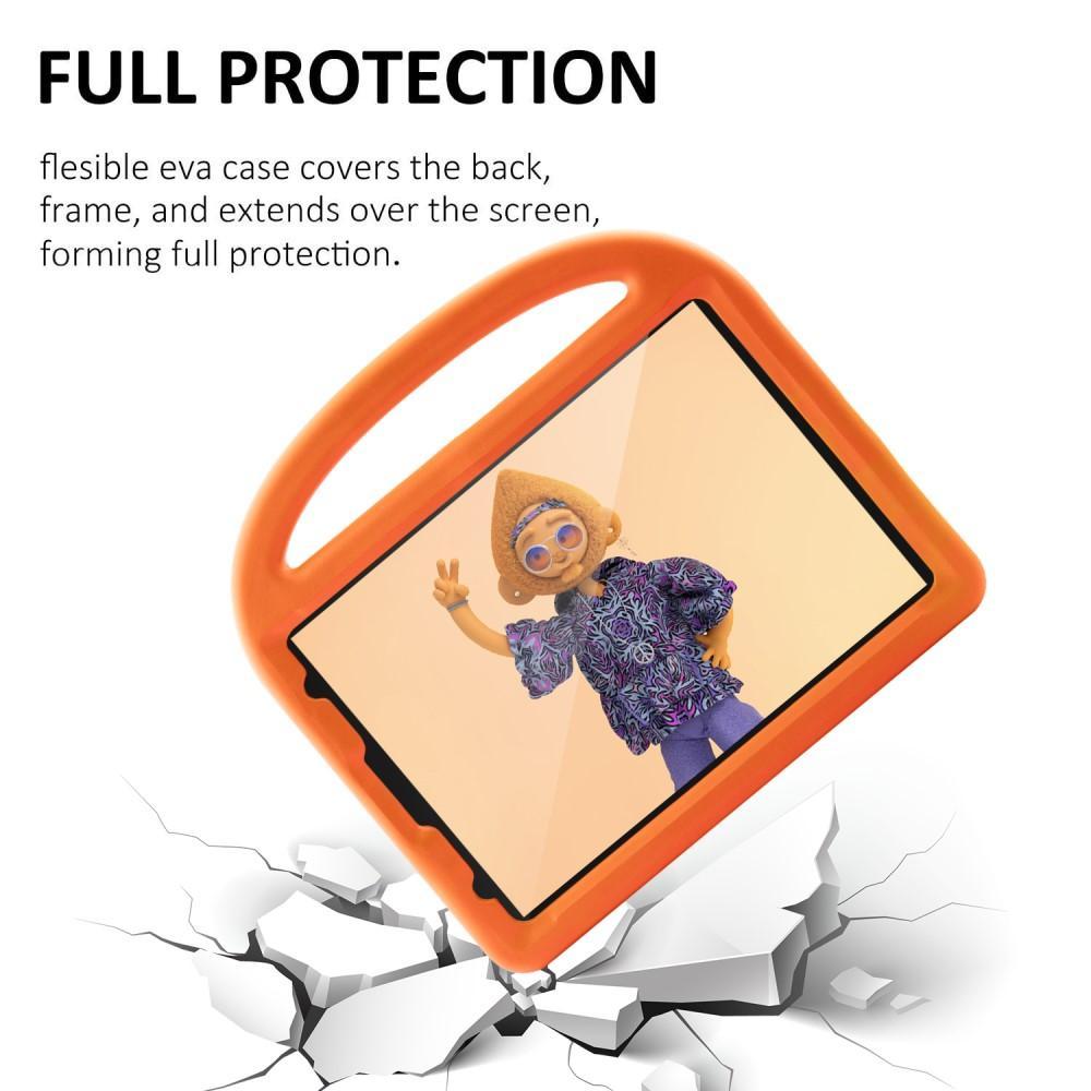 Skal EVA iPad Pro 11 2018/2020/2021 orange