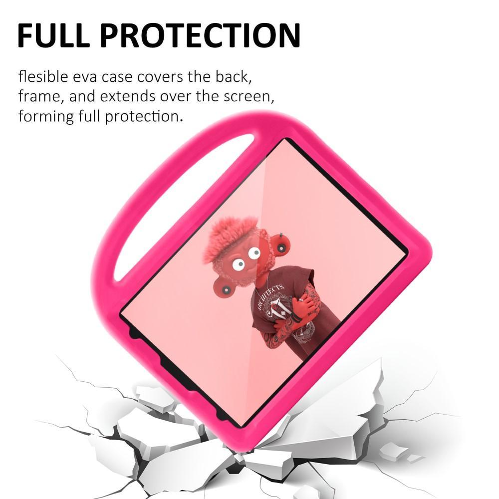 Skal EVA iPad Pro 11 2018/2020/2021 rosa
