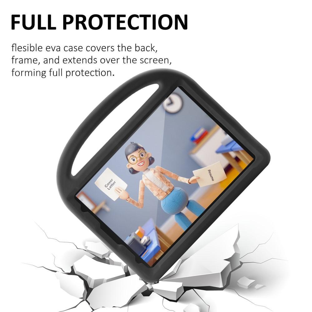 Skal EVA iPad Pro 11 2018/2020/2021 svart