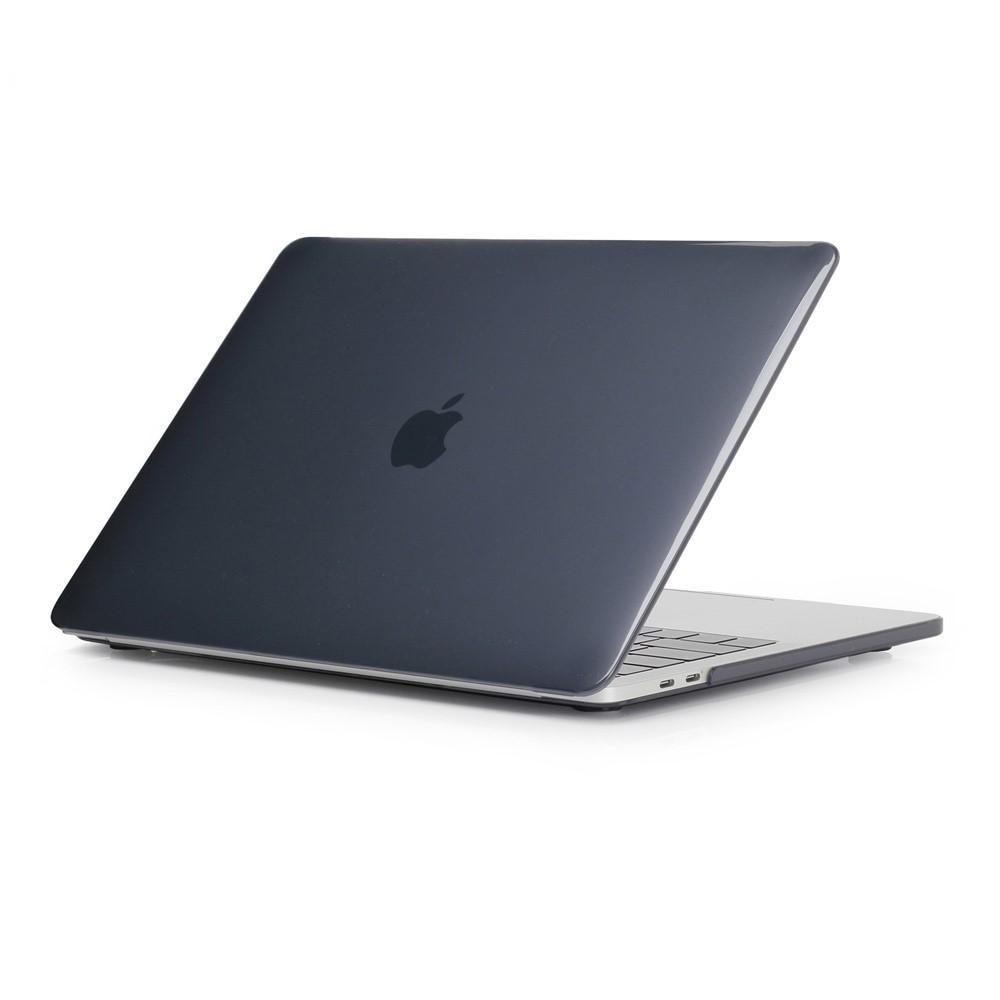 Skal MacBook Pro 13 2020 svart