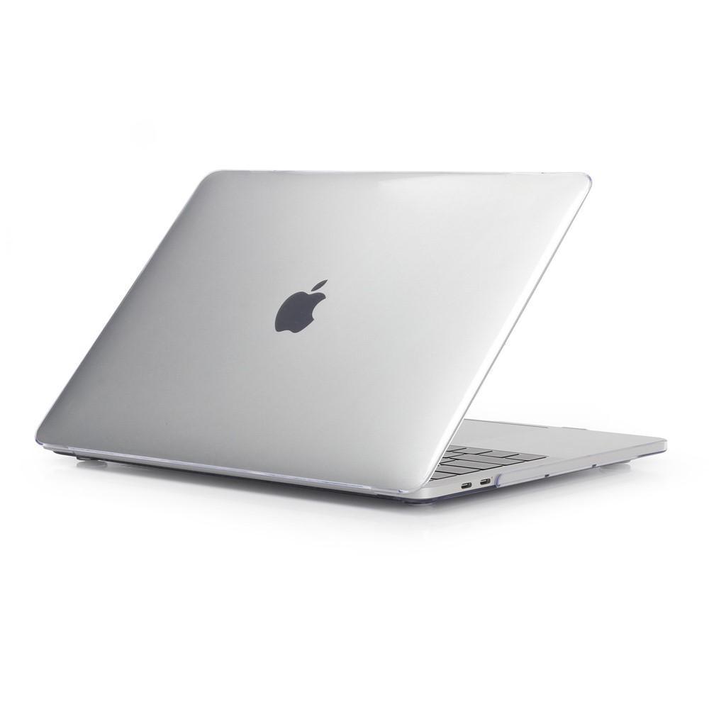 Skal MacBook Pro 13 2020 transparent