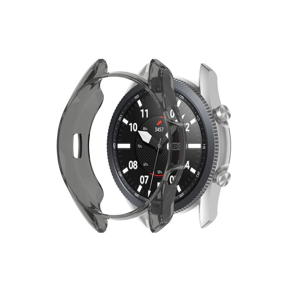 Skal Samsung Galaxy Watch 3 41mm svart