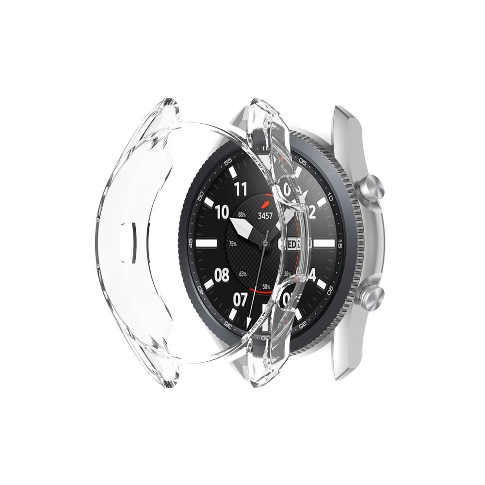 Skal Samsung Galaxy Watch 3 41mm transparent