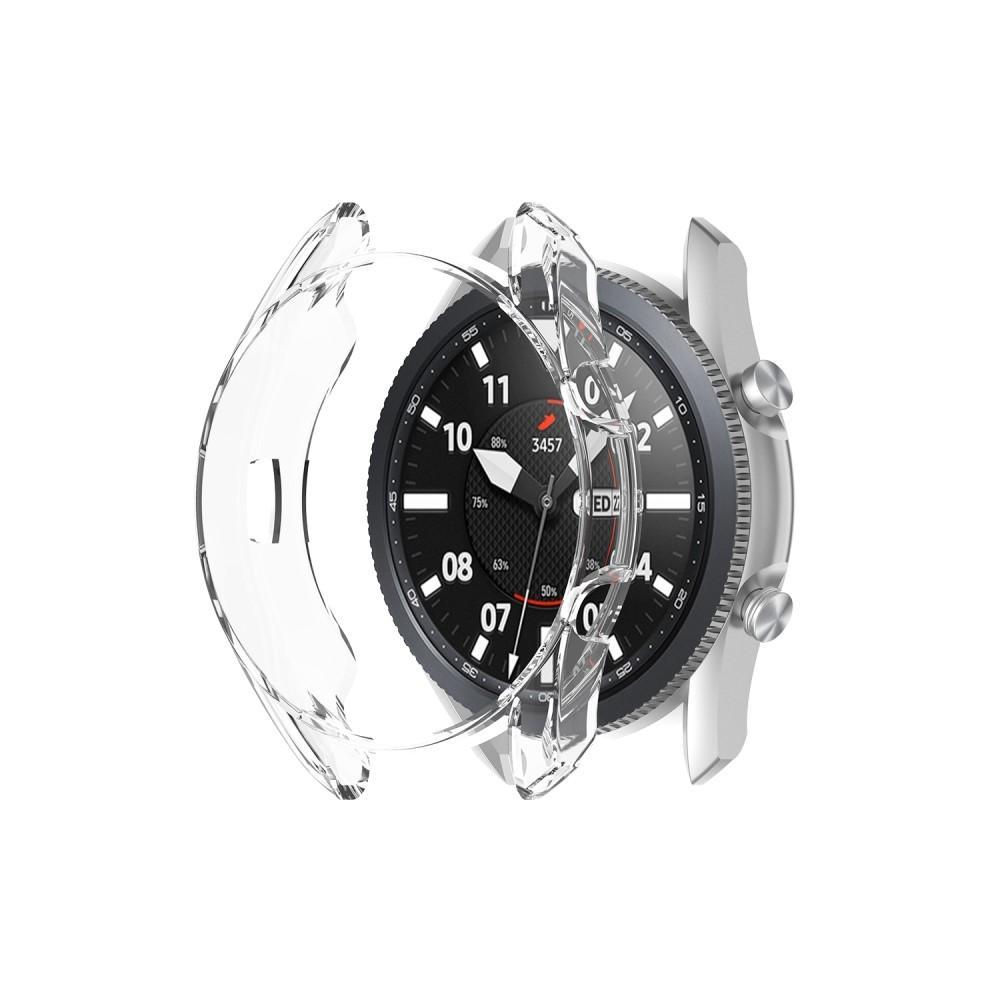 Skal Samsung Galaxy Watch 3 45mm transparent