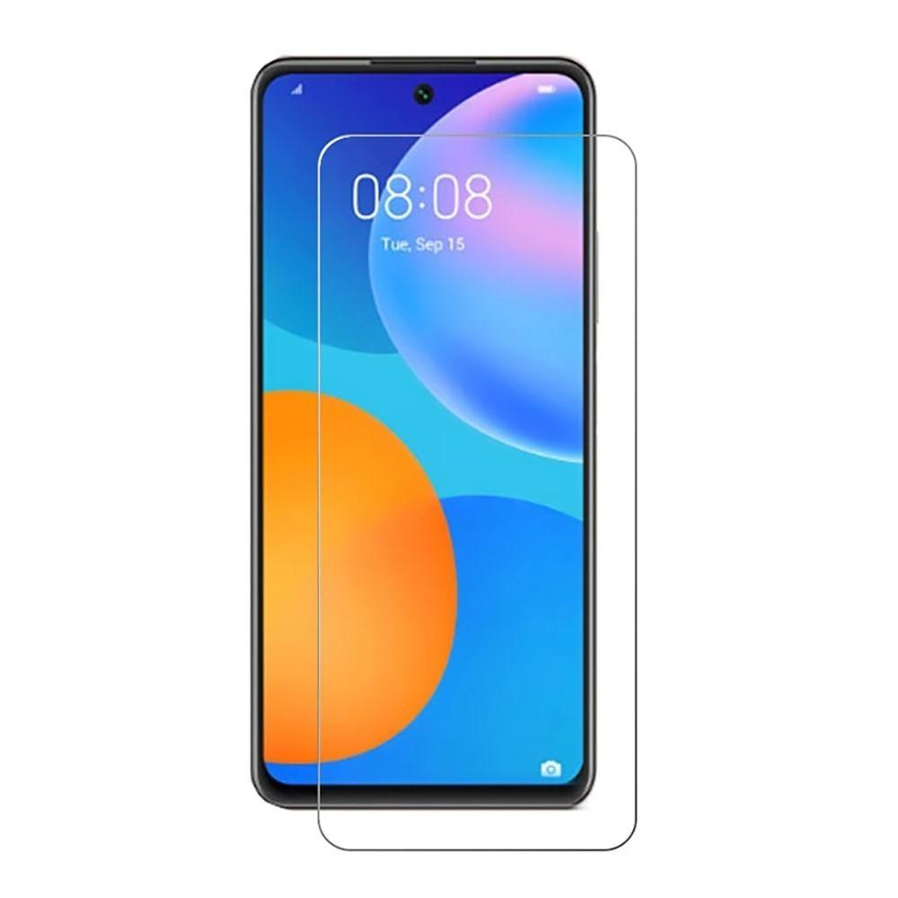 Skärmskydd Huawei P Smart 2021