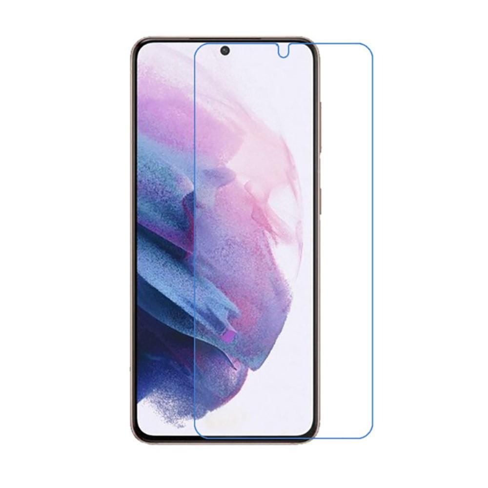 Skärmskydd Samsung Galaxy S21