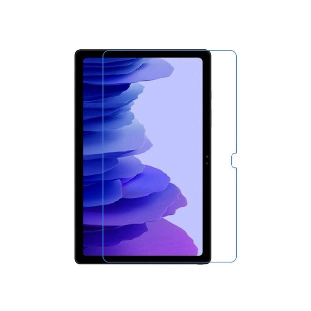 Skärmskydd Samsung Galaxy Tab A7 10.4 2020