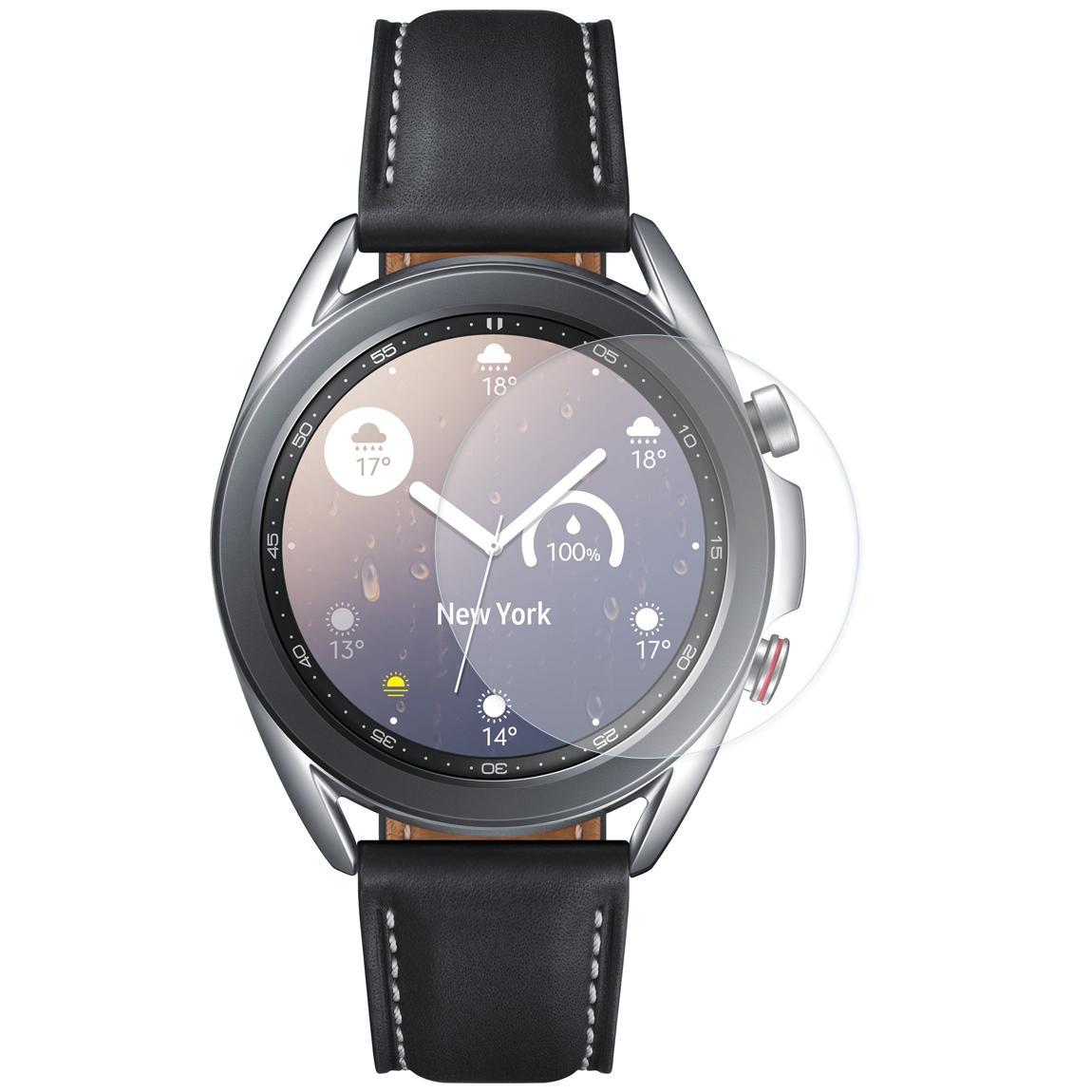Skärmskydd Samsung Galaxy Watch 3 41mm