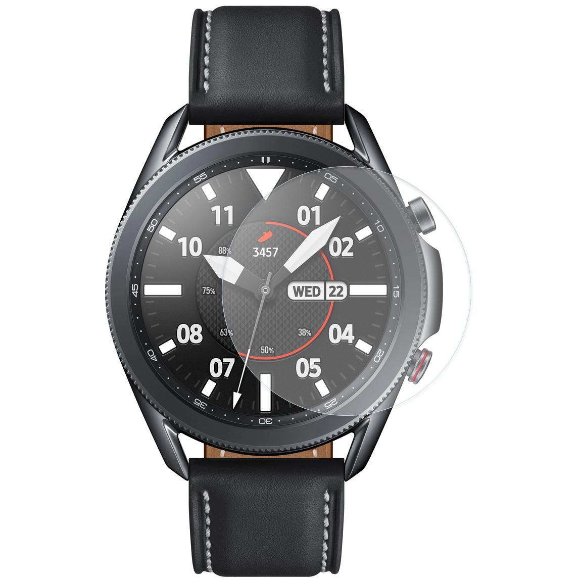 Skärmskydd Samsung Galaxy Watch 3 45mm
