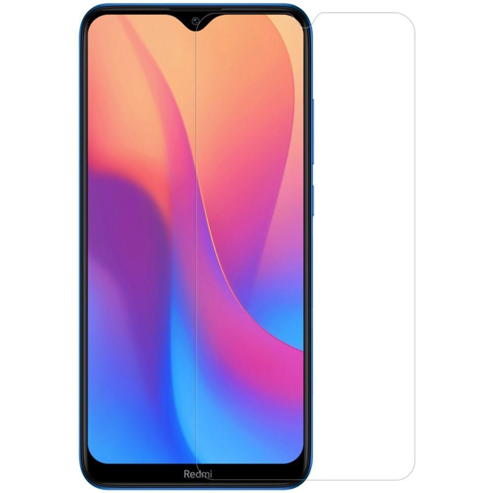 Skärmskydd Xiaomi Redmi 8A/8