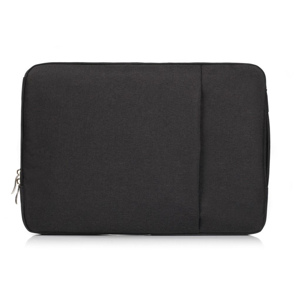 Laptop Sleeve 13  svart