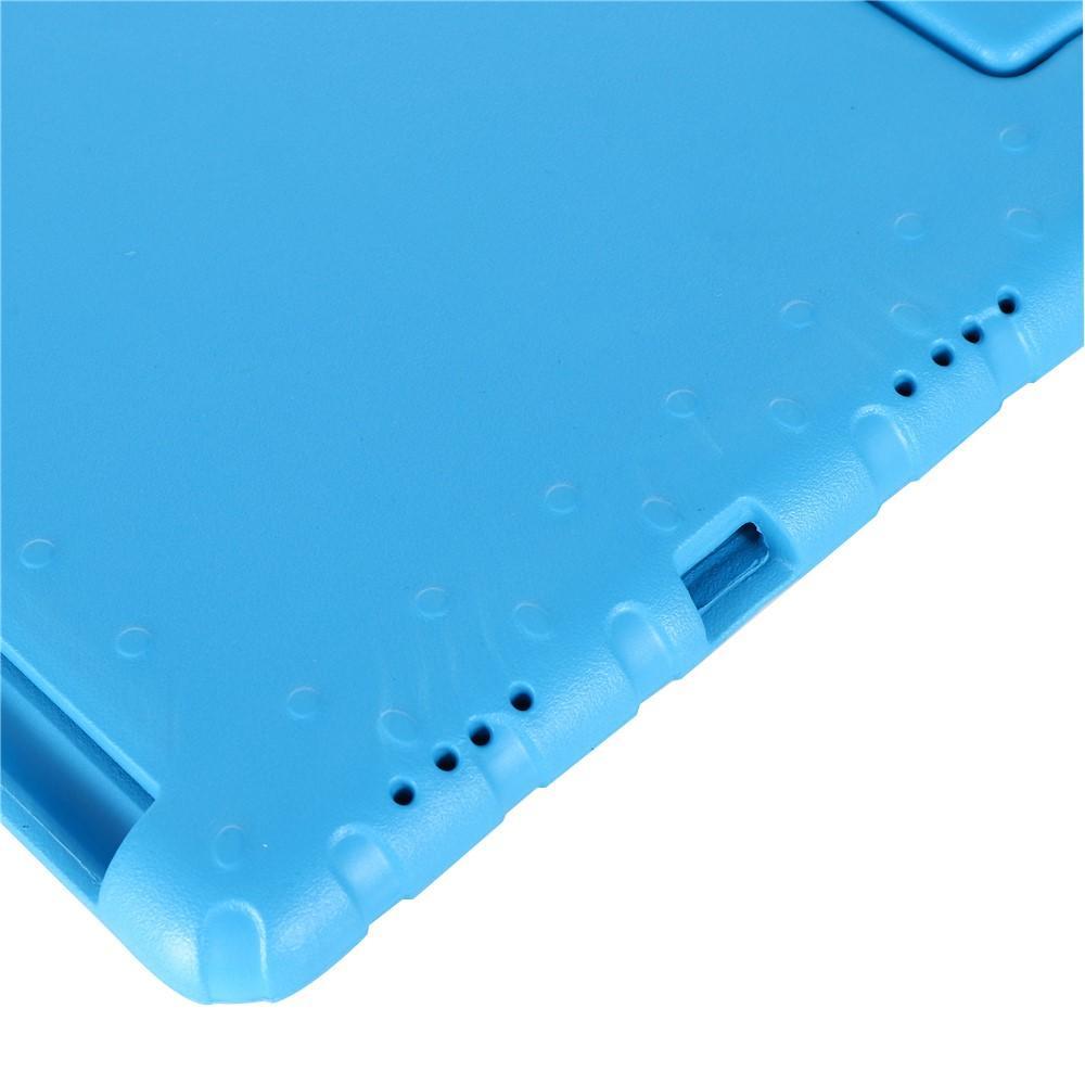Stöttåligt EVA Skal Apple iPad Pro 11 2020/2021 blå