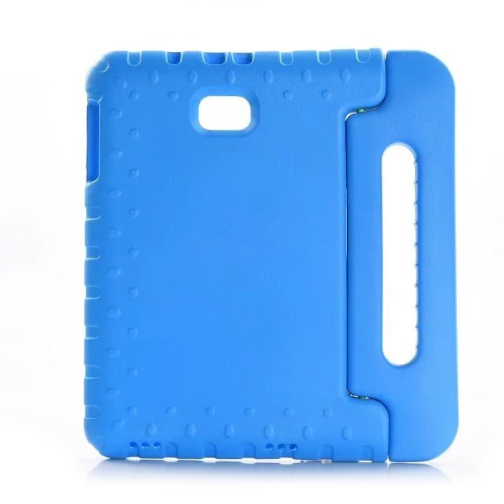 Stöttåligt EVA Skal Samsung Galaxy Tab A 10.1 blå